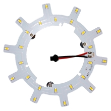 Top Light - LED modul 12W