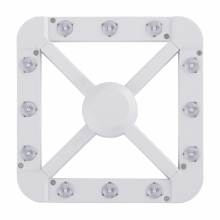 Top Light - LED modul 18W