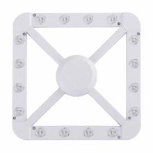 Top Light - LED modul 24W