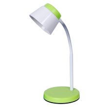 Top Light - LED Stolná lampa 1xLED/5W/230V