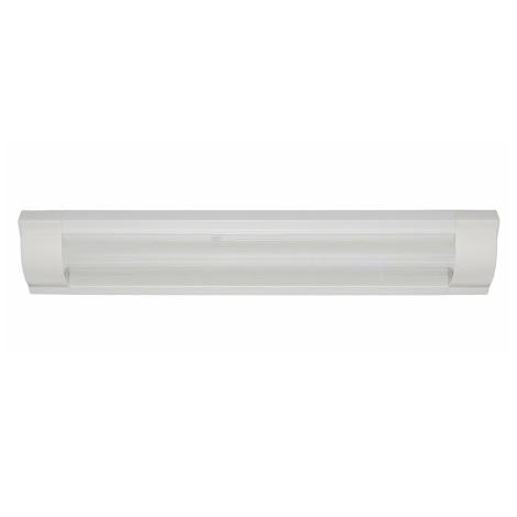 Top Light - Žiarivkové svietidlo 2xT8/18W/230V