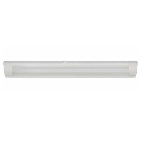 Top Light - Žiarivkové svietidlo 2xT8/30W/230V