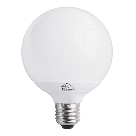 Úsporná žiarovka E27/15W/230V - Rabalux 1780