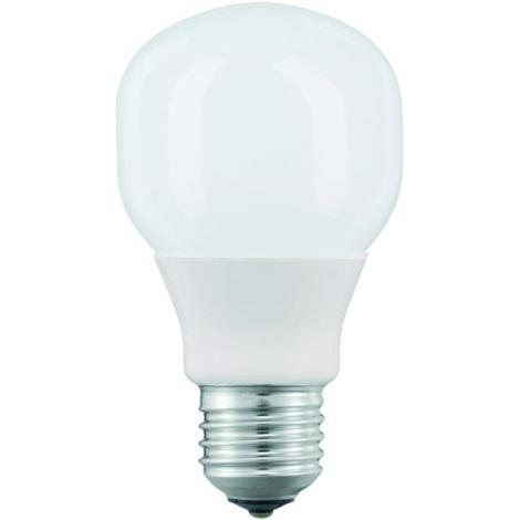 Úsporná žiarovka SOFT ES E27/5W