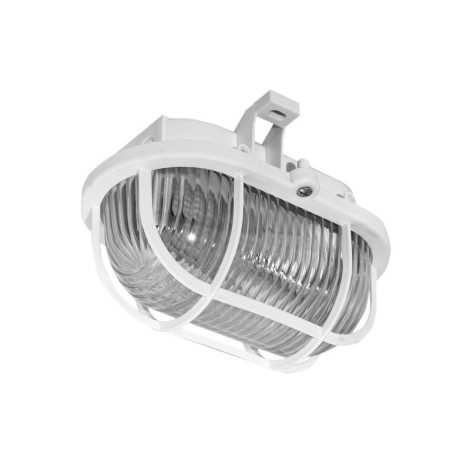 Vonkajší stropné svietidlo 1XE27/60W/230V