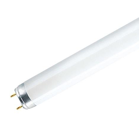 Žiarivková trubica G13/18W/230V 6500K