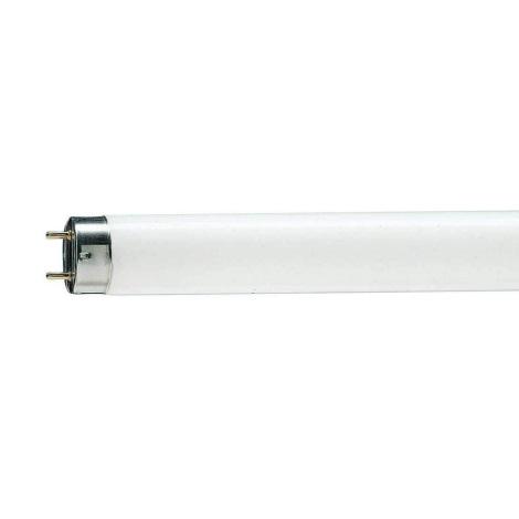 Žiarivková trubica T8 G13/10W/52V 4000K