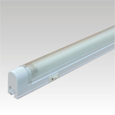 Žiarivkové svietidlo DIANA 1xG5/8W/230V