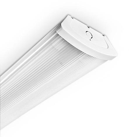 Žiarivkové svietidlo LUMINASTAR 2xG13/18W/230V